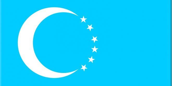 الجبهة-التركمانية
