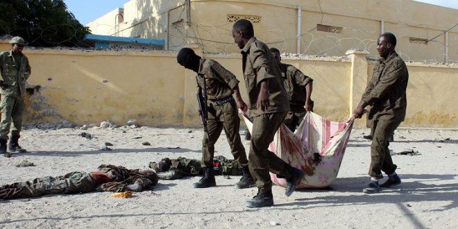 حركة-الشباب-الصومال