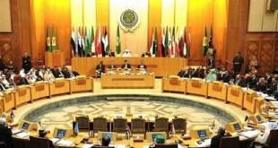 القمة-العربية
