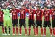 فريق اتحاد العاصمة الجزائري