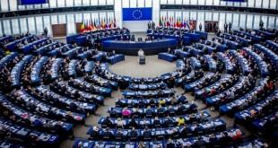 البرلمان-الأوروبي