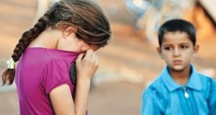 اطفال-سوريا