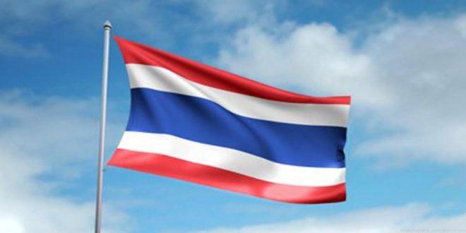 تايلاند