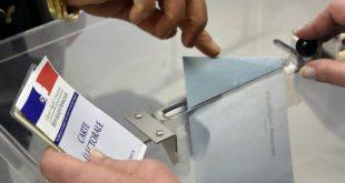 الانتخابات التمهيدية-فرنسا