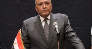 وزير-الخارجية-المصري-سامح-شكري