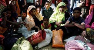 تقارير أممية توثق عمليات قتل واغتصاب يومية لأقلية الروهينجا المسلمة في ميانمار
