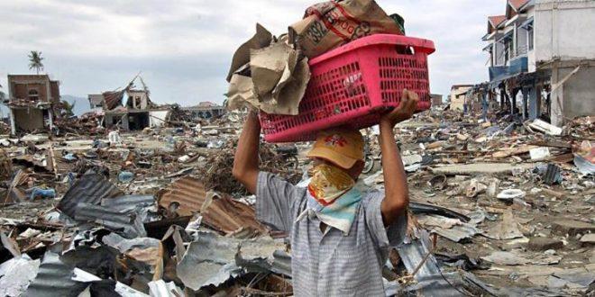 زلزال-إندونيسيا