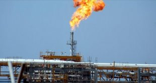 مصافي عدن-البترول-النفط