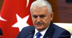 يلدريم-سفير-تركيا