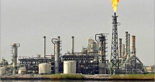 النفط-الكويتي