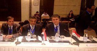 المجلس التنفيذي لوكالات أنباء آسيا والمحيط الهادئ