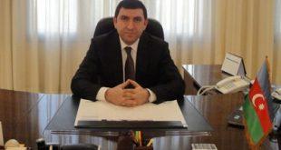 السيد السفير/ تورال رضاييف
