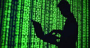 حاسب-قرصنة-انترنت