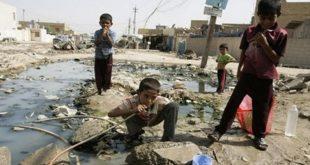 اليمن-الكوليرا