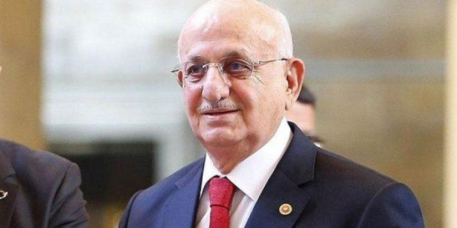 إسماعيل قهرمان