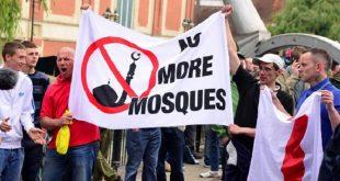 المسلمون-بريطانيا