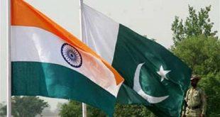 الهند-باكستان