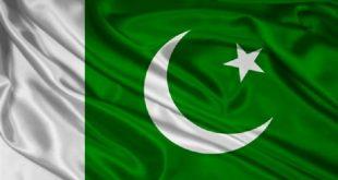 الخارجية الباكستانية