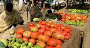 التضخم-السودان