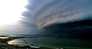 إعصار مانغكوت