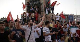 السترات الحمراء-تونس