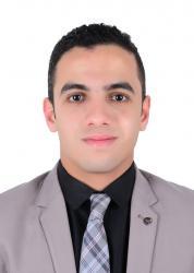 هشام حبيب