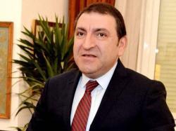 تورال رضاييف