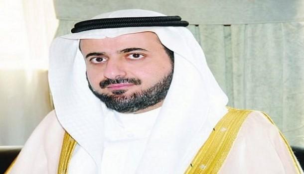 الدكتور-توفيق-بن-فوزان-الربيعة-وزير-التجارة-والصناعة1