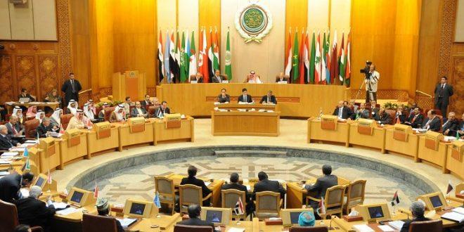 الجامعة العربية_1