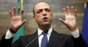 أنجيلينو ألفانو