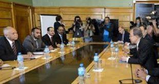 اجتماع- اليمن