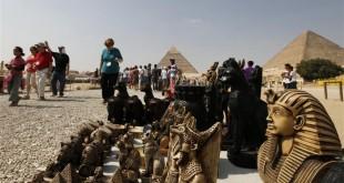 السياحة-مصر
