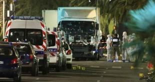 فرنسا-تفجيرات