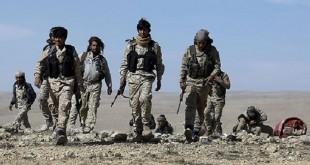 جيش-سوريا