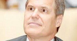 السفير الأمريكي لدى اليمن ماثيو تولير