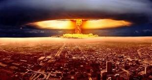 تجربة كوريا الشمالية النووية
