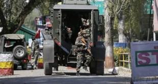 باكستان ترفض اتهامات الهند بضلوعها في هجوم كشمير