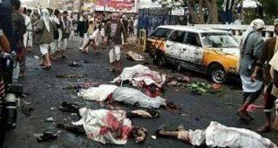 قتلي-اليمن-الحوثيين