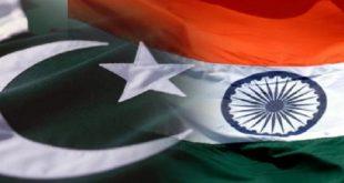 الهند_باكستان