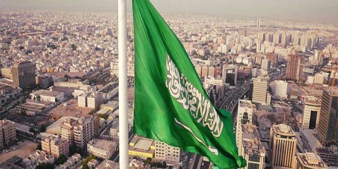 المملكة_العربية_السعودية
