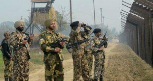 مقتل 3 جنود في كمين شمال شرقي الهند