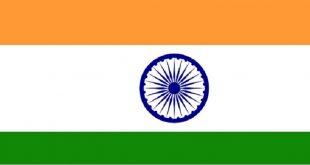 الهند