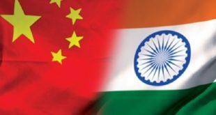 الهند-الصين