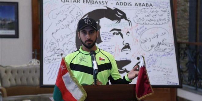 ماهر بن خالد البرواني
