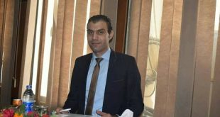 محمد علي خليفة