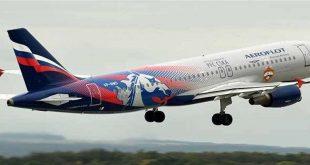طائرة-روسيا