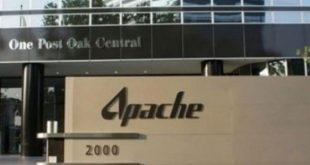 أباتشي