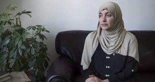 رانيا العالول